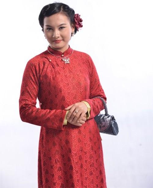Thư xính lao Bảo Thanh vượt mặt chị em My Sói và tomboiloichoi giành giải nữ diễn viên ấn tượng trong VTV Awards 2019 - Ảnh 2.