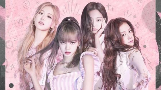 20 nghệ sĩ Kpop bán đĩa giỏi nhất 2019: BTS đẳng cấp dẫn đầu, BLACKPINK mất dạng, Baekhyun đại diện EXO oanh tạc BXH - Ảnh 10.