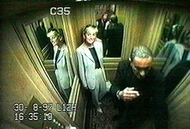 Người duy nhất sống sót trong tai nạn thảm khốc của Công nương Diana: Phải phẫu thuật khuôn mặt, bị kiện tụng và 'thuyết âm mưu' bủa vây hơn 2 thập kỷ - ảnh 3