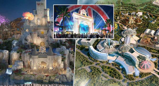 Khi Disneyland giờ chỉ dành cho người giàu: Giá vé lên tới hơn 27 triệu và bài học xương máu Để vươn đến đỉnh cao, bạn sẽ phải tàn nhẫn - ảnh 7