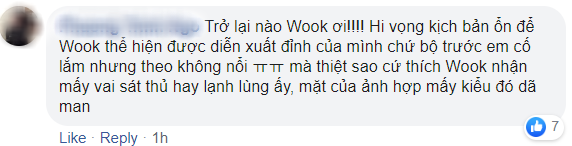 Hậu bom xịt Nhẹ Nhàng Tan Chảy, Ji Chang Wook sắp nên duyên cùng em gái quốc dân kém 12 tuổi Kim Yoo Jung? - ảnh 6