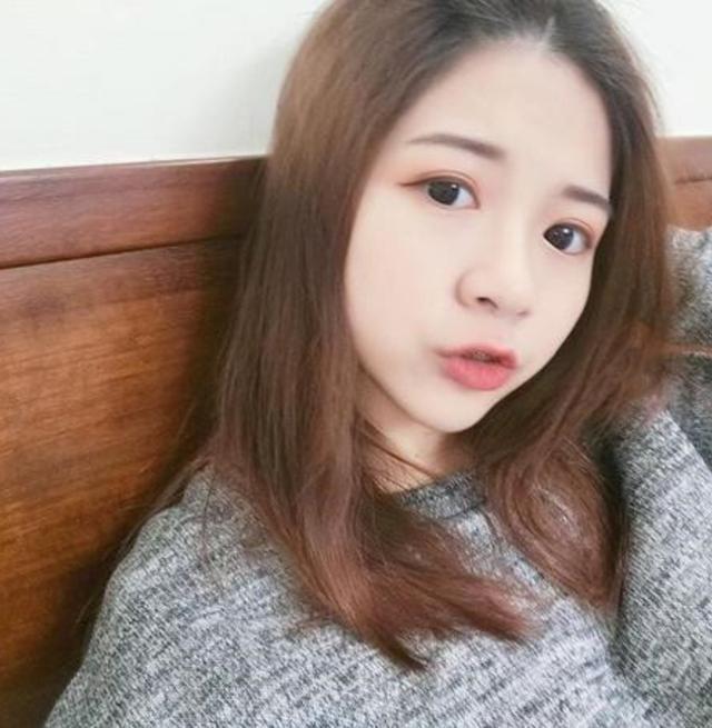 Mẫu nữ Đài Loan kể chuyện quy tắc ngầm: Nhiều người mẫu chịu bán thân cho nhiếp ảnh gia, còn có bảng giá chi tiết - ảnh 1