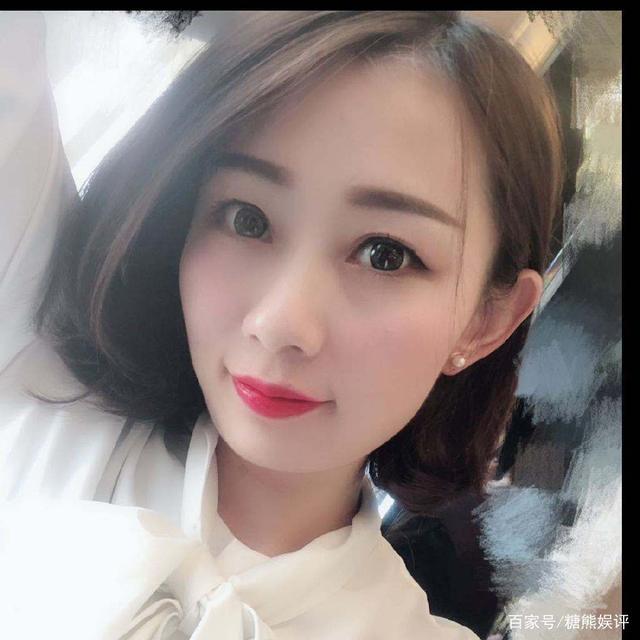 Mẫu nữ Đài Loan kể chuyện quy tắc ngầm: Nhiều người mẫu chịu bán thân cho nhiếp ảnh gia, còn có bảng giá chi tiết - ảnh 4