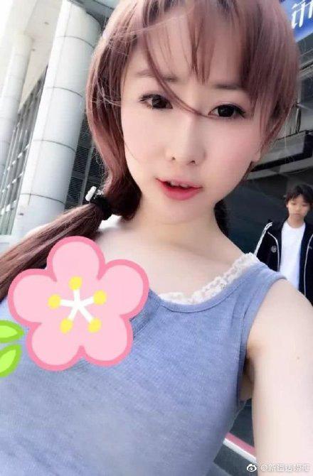 Mẫu nữ Đài Loan kể chuyện quy tắc ngầm: Nhiều người mẫu chịu bán thân cho nhiếp ảnh gia, còn có bảng giá chi tiết - ảnh 5