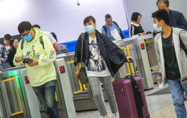 Phát hiện người Thái Lan đầu tiên nhiễm căn bệnh phổi lạ có nguồn gốc từ Trung Quốc - ảnh 1