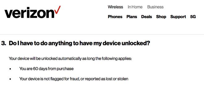 Mua iPhone Lock giá cao chờ ngày được unlock thành quốc tế: Chẳng khác gì đánh bạc! - ảnh 2