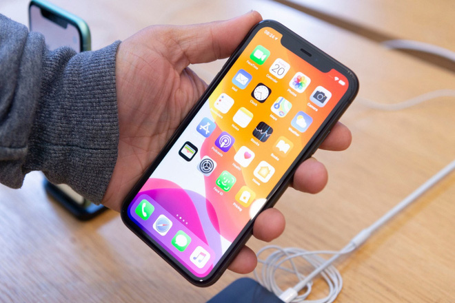 iPhone 12 sẽ có một thứ khủng chưa từng thấy, nghe qua thôi đảm bảo ai cũng choáng ngợp - ảnh 1