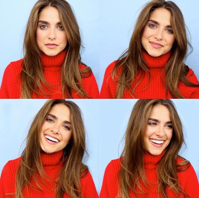 Tình cũ của Kendall Jenner công khai bạn gái mới: Không nổi tiếng như mấy chị em nhà Kadarshian nhưng profile siêu chất  cũng khiến người khác phải trầm trồ - ảnh 8