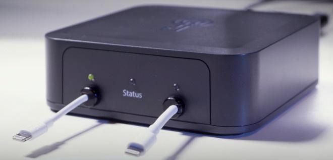 FBI vừa bẻ khóa thành công một chiếc iPhone 11 Pro Max mà không cần tới sự giúp đỡ của Apple - ảnh 1