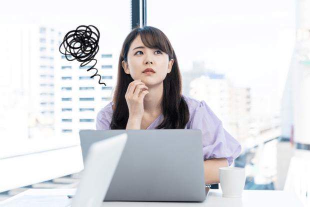 Những bài test khó nhằn thử thách độ nhanh nhạy của ứng viên: Nhảy ra ngoài cửa sổ, chờ phỏng vấn gần 12 tiếng, mời uống cà phê - ảnh 4