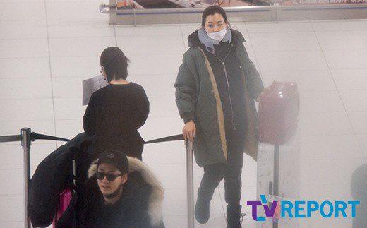 7 cặp sao Hàn dự dễ lên xe hoa nhất năm 2020: Kim Woo Bin, cặp Reply 1988 hay Lee Kwang Soo mở bát năm nay? - Ảnh 27.