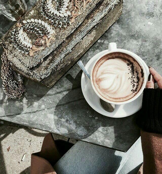 5 nhóm người nên cẩn trọng khi uống cà phê để tránh gặp rắc rối tới sức khoẻ - ảnh 2