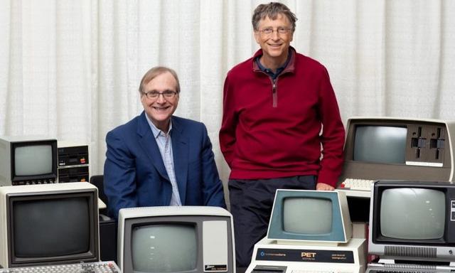 Bill Gates thành công nhờ 7 thói quen đơn giản mà khuyên mãi nhưng ít ai làm theo: Đôi khi, điều phi thường sẽ bắt nguồn từ thứ nhỏ bé nhất - ảnh 2