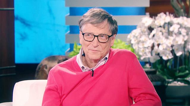 Bill Gates thành công nhờ 7 thói quen đơn giản mà khuyên mãi nhưng ít ai làm theo: Đôi khi, điều phi thường sẽ bắt nguồn từ thứ nhỏ bé nhất - ảnh 3