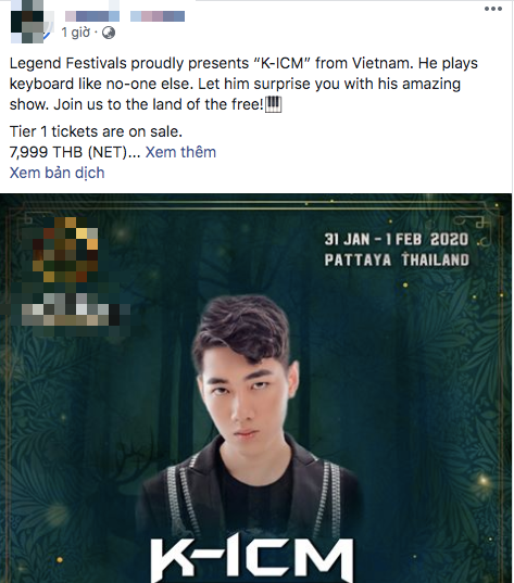 Chúng ta sắp được thấy hình ảnh chung giữa K-ICM và Zico - quái vật nhạc số đang làm mưa làm gió tại Hàn Quốc!? - ảnh 2