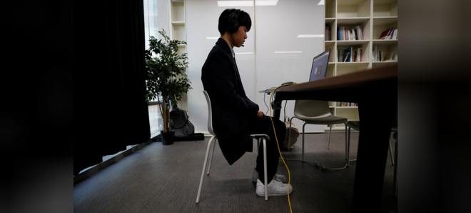 Các công ty hàng đầu Hàn Quốc dùng AI để tuyển dụng nhân viên, dân mạng nháo nhào tìm cách đối phó - ảnh 1