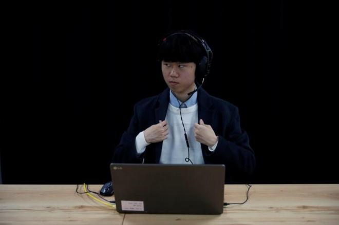 Các công ty hàng đầu Hàn Quốc dùng AI để tuyển dụng nhân viên, dân mạng nháo nhào tìm cách đối phó - ảnh 2