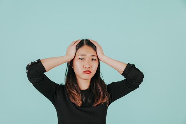 4 thói quen xấu làm giảm kinh nguyệt và gây ra các bệnh phụ khoa cần chú ý - ảnh 2