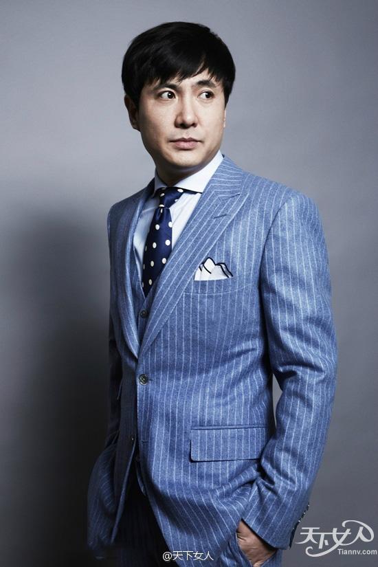 5 ngôi sao phòng vé nghìn tỉ mùa Tết của điện ảnh Hoa ngữ: Thẩm Đằng là tân vua hài kịch, Thành Long ngày càng flop? - ảnh 7
