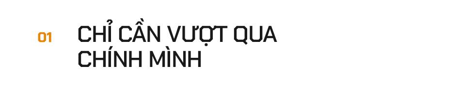 """Team Flash - Nhà vô địch AWC 2019: """"Nếu sau này, game được xem là một công việc chính 100%, thì đó cũng là thành công của chúng tôi"""" - Ảnh 5."""