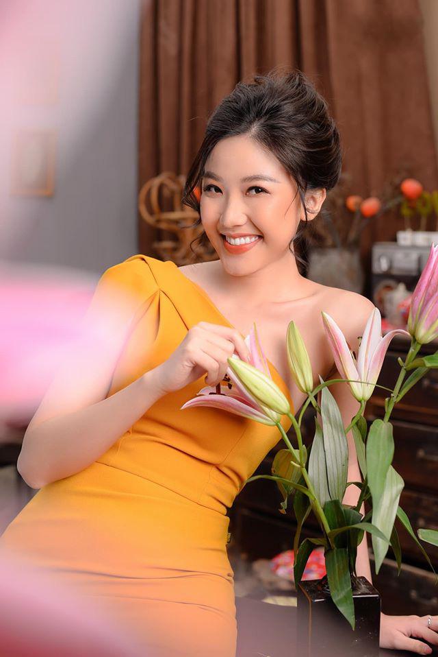 5 diễn viên Việt chào đón năm tuổi trong 2020: Từ soái ca vạn người mê Hồng Đăng đến chị Mười Ba nức tiếng giới giang hồ - ảnh 1