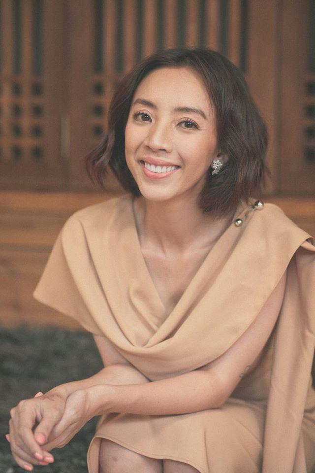 5 diễn viên Việt chào đón năm tuổi trong 2020: Từ soái ca vạn người mê Hồng Đăng đến chị Mười Ba nức tiếng giới giang hồ - ảnh 4