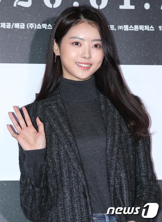 Lee Byung Hun bê cả nửa Kbiz lên thảm đỏ: Mỹ nhân Vườn sao băng đọ sắc với Kim So Hyun, Bi Rain đụng độ dàn nam thần - ảnh 22