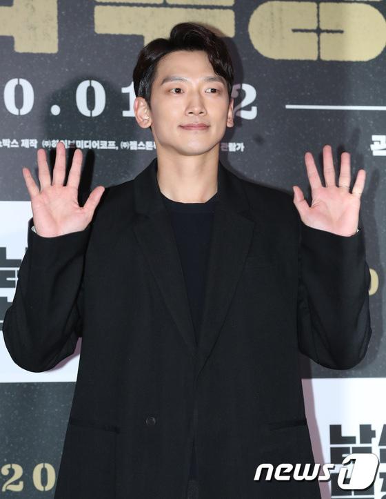 Lee Byung Hun bê cả nửa Kbiz lên thảm đỏ: Mỹ nhân Vườn sao băng đọ sắc với Kim So Hyun, Bi Rain đụng độ dàn nam thần - ảnh 18