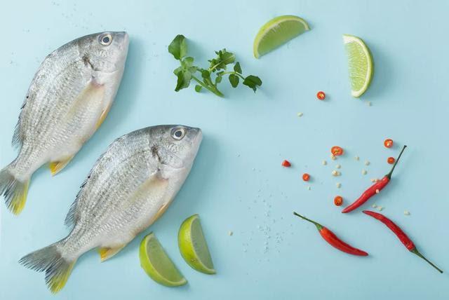 Thịt lợn, thịt bò, thịt gà, cá… ăn thế nào để tốt nhất cho sức khỏe? - ảnh 2