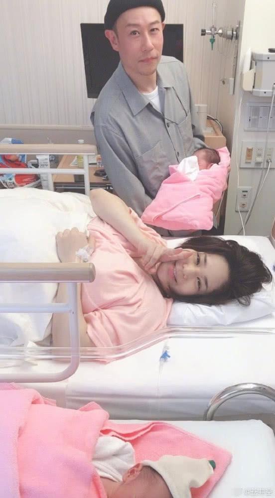 Đám cưới siêu bí mật của Thánh nữ JAV Aoi Sora gây bất ngờ: Mời 16 khách, chỉ rò rỉ 2 tấm ảnh hiếm hoi - ảnh 4