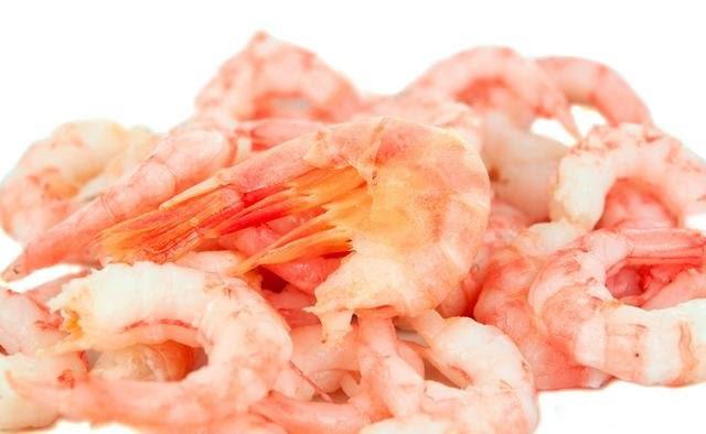 Thịt lợn, thịt bò, thịt gà, cá… ăn thế nào để tốt nhất cho sức khỏe? - ảnh 3