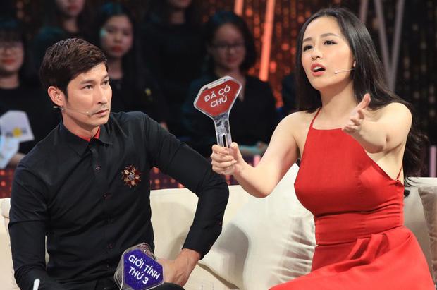 Lan Ngọc, Diệu Nhi, Hiền Hồ... ai sẽ là sao nữ Việt được trông đợi nhất trên TV Show năm 2020? - ảnh 2