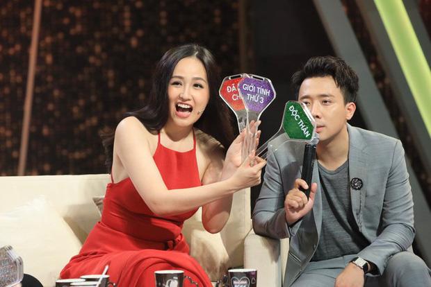 Lan Ngọc, Diệu Nhi, Hiền Hồ... ai sẽ là sao nữ Việt được trông đợi nhất trên TV Show năm 2020? - ảnh 1