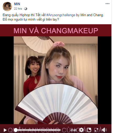 Sao Việt trước thềm giao thừa 2020: Người canh bánh trưng, người hết tất bật chạy show lại đón Tết bên trời Tây - ảnh 5