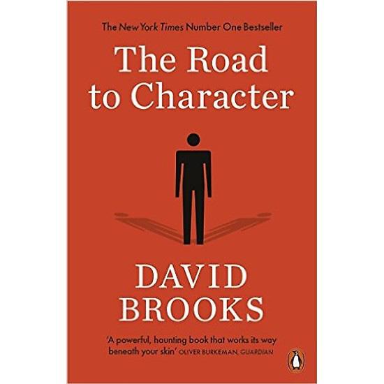 """11 cuốn sách tuyệt hay về bí quyết lãnh đạo, sự nghiệp và thành công được đúc rút từ CEO U50: """"Nếu đọc sớm, tôi thậm chí còn thành công hơn hôm nay"""" - ảnh 3"""