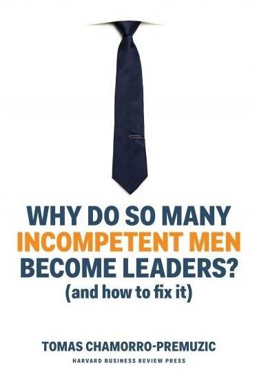 """11 cuốn sách tuyệt hay về bí quyết lãnh đạo, sự nghiệp và thành công được đúc rút từ CEO U50: """"Nếu đọc sớm, tôi thậm chí còn thành công hơn hôm nay"""" - ảnh 4"""