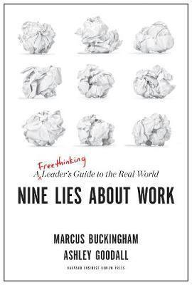 """11 cuốn sách tuyệt hay về bí quyết lãnh đạo, sự nghiệp và thành công được đúc rút từ CEO U50: """"Nếu đọc sớm, tôi thậm chí còn thành công hơn hôm nay"""" - ảnh 1"""