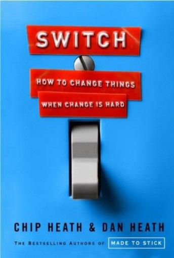 """11 cuốn sách tuyệt hay về bí quyết lãnh đạo, sự nghiệp và thành công được đúc rút từ CEO U50: """"Nếu đọc sớm, tôi thậm chí còn thành công hơn hôm nay"""" - ảnh 2"""