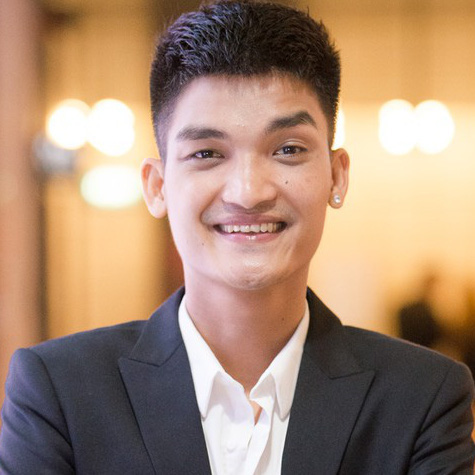 Mạc Văn Khoa: Từ chàng trai tỉnh lẻ xấu lạ đến gương mặt bảo chứng doanh thu phòng vé Việt - ảnh 1