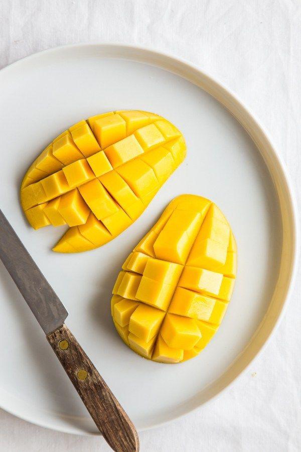 Quả dứa ăn rất tốt cho sức khỏe nhưng có 2 loại thực phẩm tuyệt đối đừng ăn cùng nó kẻo bị ngộ độc thực phẩm - Ảnh 4.