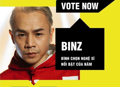 Dàn sao Rap Việt sau 2 tháng đồng hành cùng show: Ai là người lời nhất? - Ảnh 11.