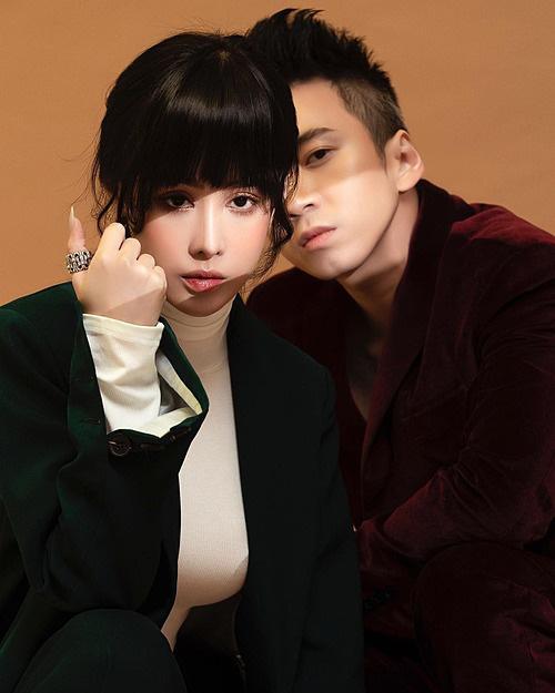 Dàn sao Rap Việt sau 2 tháng đồng hành cùng show: Ai là người lời nhất? - Ảnh 15.
