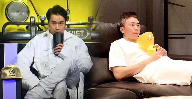 Dàn sao Rap Việt sau 2 tháng đồng hành cùng show: Ai là người lời nhất? - Ảnh 14.