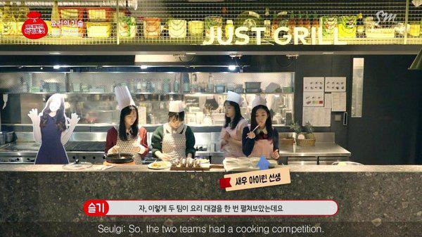 Giữa bão scandal, fan Red Velvet tung bằng chứng dập lại cư dân mạng về mối quan hệ của Irene và các thành viên - Ảnh 13.
