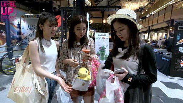 Giữa bão scandal, fan Red Velvet tung bằng chứng dập lại cư dân mạng về mối quan hệ của Irene và các thành viên - Ảnh 12.