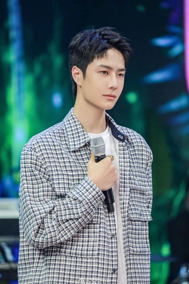 Nóng trên Weibo: Đối thủ viết tâm thư cho Vương Nhất Bác sau tai nạn, Cnet bức xúc trước giọng văn và thái độ lươn lẹo - Ảnh 5.