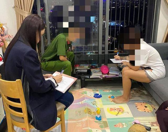 Admin group anti Hương Giang chính thức lên tiếng, gửi lời xin lỗi chân thành và tuyên bố sẽ đóng group - Ảnh 4.