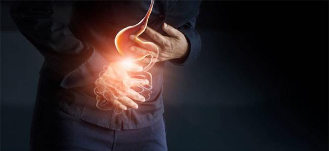 Loại vi khuẩn gây loét dạ dày từng được WHO xếp vào nhóm gây ung thư số 1: Có 3 biểu hiện để nhận biết ngay từ sớm - Ảnh 2.