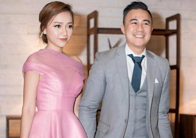 Hội bạn thân triệu đô của Hà Tăng: Đặng Thu Thảo - Băng Di viên mãn bên đại gia và loạt cái tên vừa giàu kếch xù vừa hot - Ảnh 36.