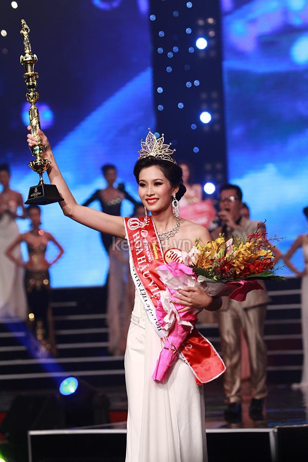 Hội bạn thân triệu đô của Hà Tăng: Đặng Thu Thảo - Băng Di viên mãn bên đại gia và loạt cái tên vừa giàu kếch xù vừa hot - Ảnh 15.